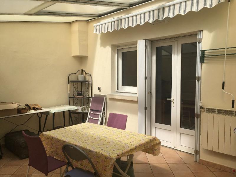 Vente maison / villa Royan 305660€ - Photo 8