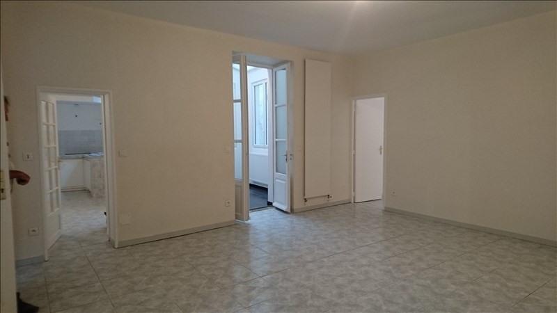 Vente appartement Valence 195000€ - Photo 4
