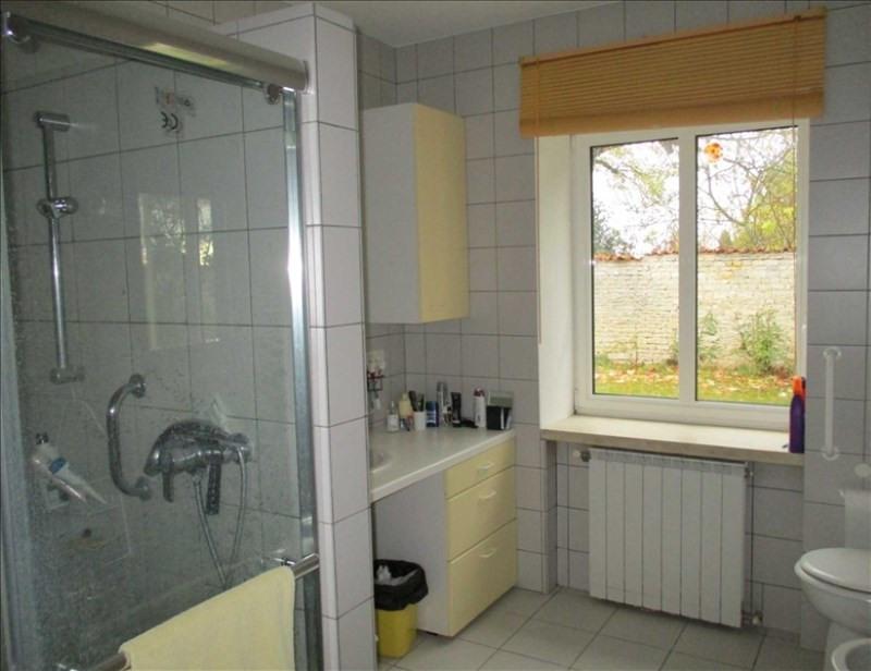 Sale house / villa Vinax 178295€ - Picture 8