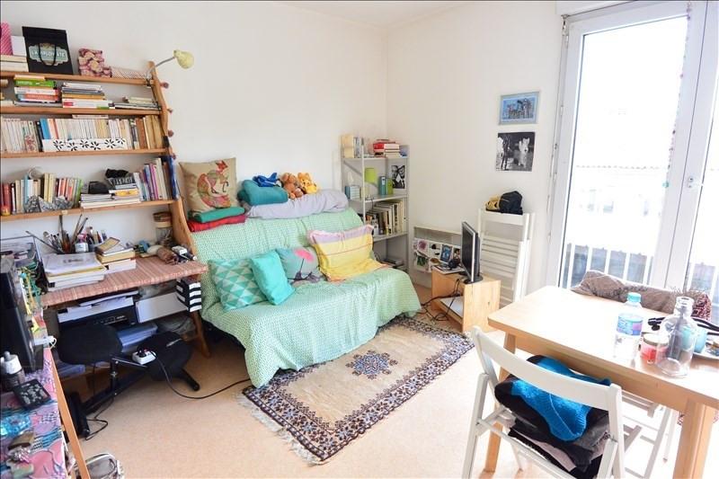 Location appartement Bordeaux 428€ CC - Photo 2