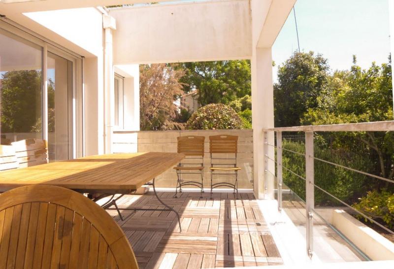 Vente de prestige maison / villa La rochelle 700000€ - Photo 7