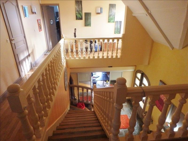 Vente de prestige maison / villa Le perreux sur marne 1095000€ - Photo 7