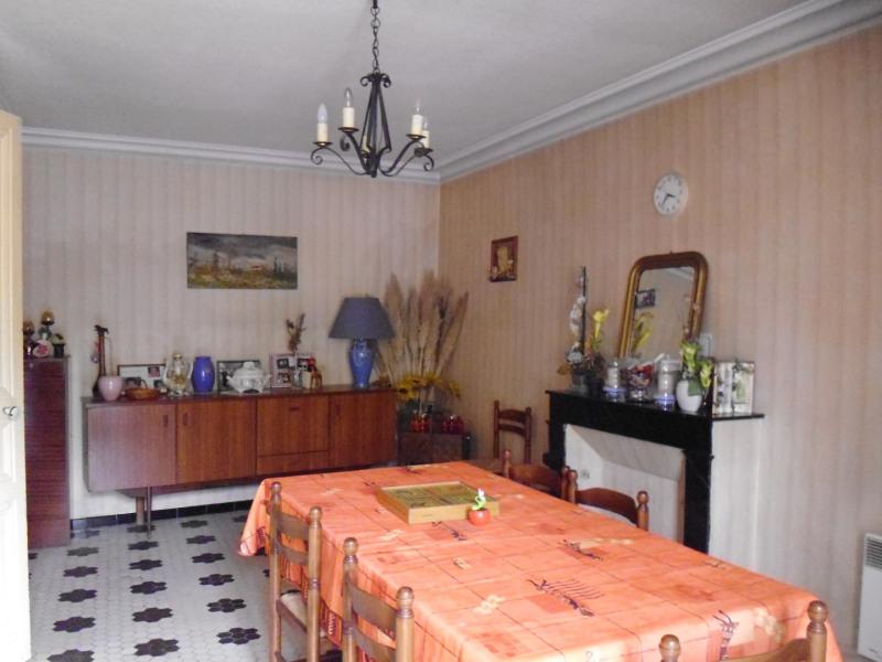 Sale house / villa Corcoué-sur-logne 105000€ - Picture 2