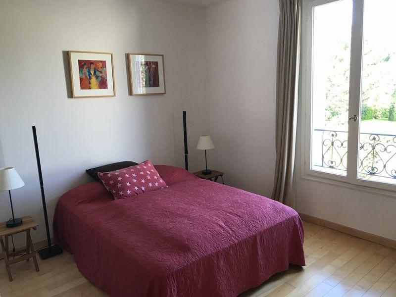 Venta  casa Villennes sur seine 995000€ - Fotografía 6