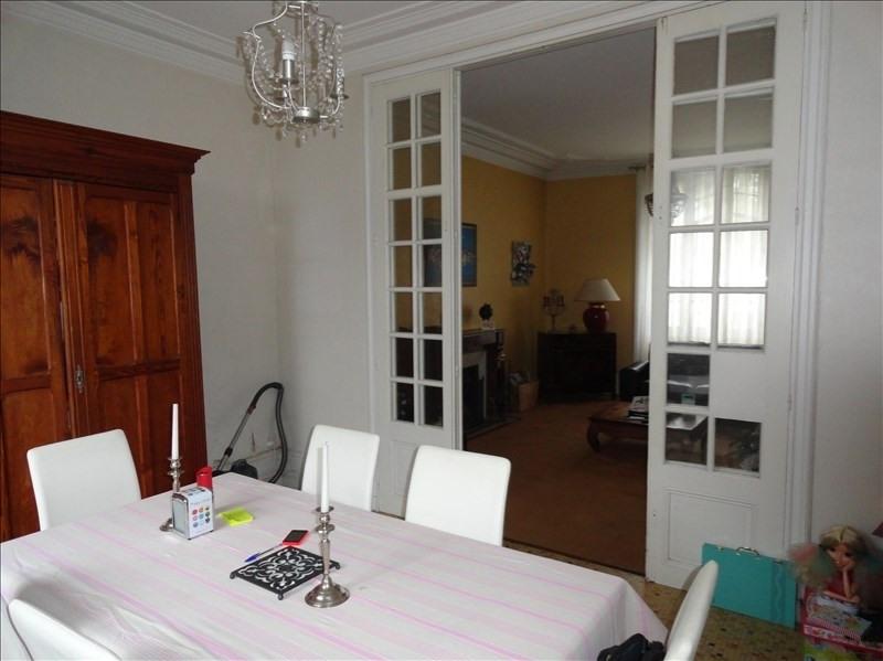 Sale house / villa Vallet 289900€ - Picture 2