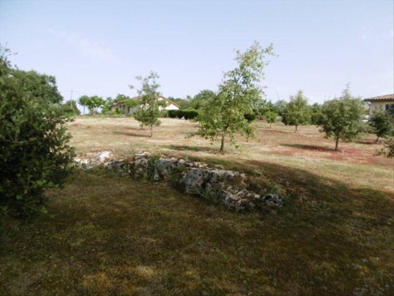 Vente maison / villa Figeac 233200€ - Photo 18