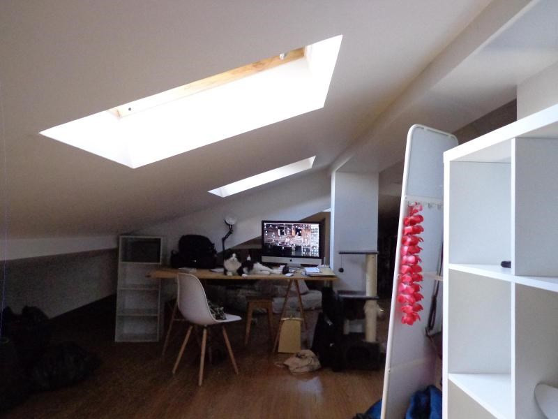 Location appartement Lyon 3ème 528€ CC - Photo 7