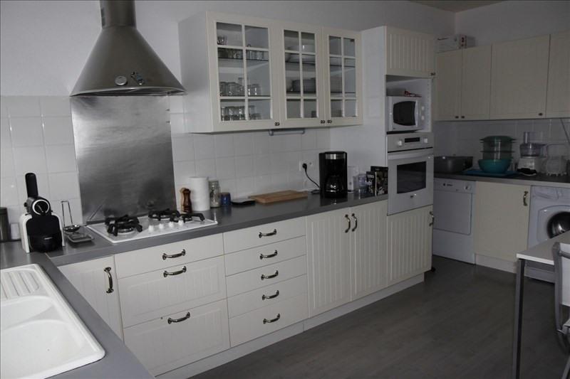 Vente maison / villa Dinard 450640€ - Photo 4