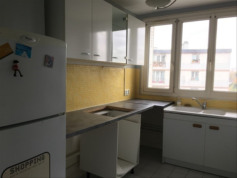 Location appartement Nogent sur marne 1 309€ CC - Photo 3