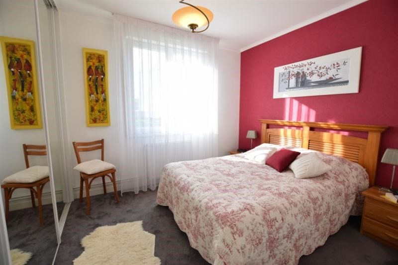 Sale apartment Brest 78 800€ - Picture 4