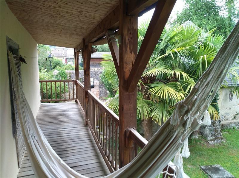 Vente maison / villa Gan 330000€ - Photo 3