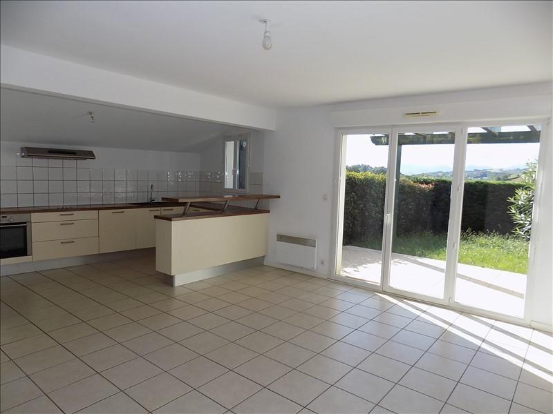 Vente maison / villa St pee sur nivelle 291000€ - Photo 3