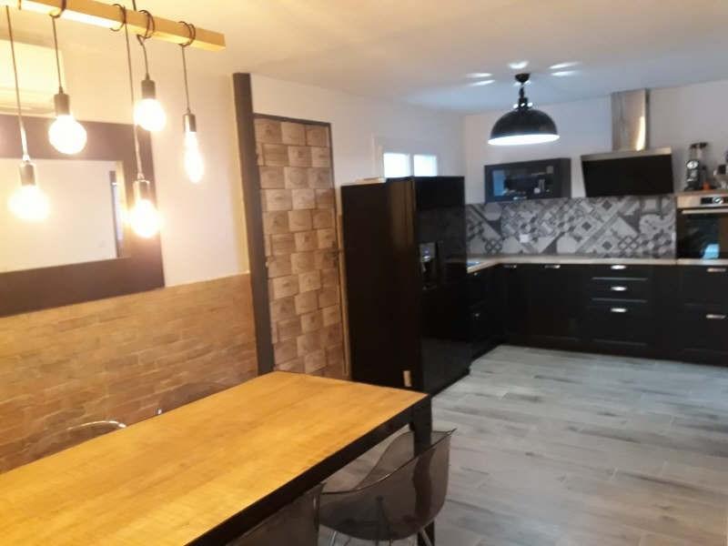 Sale house / villa La valette du var 390000€ - Picture 5