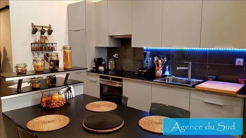 Vente appartement Aubagne 255000€ - Photo 4