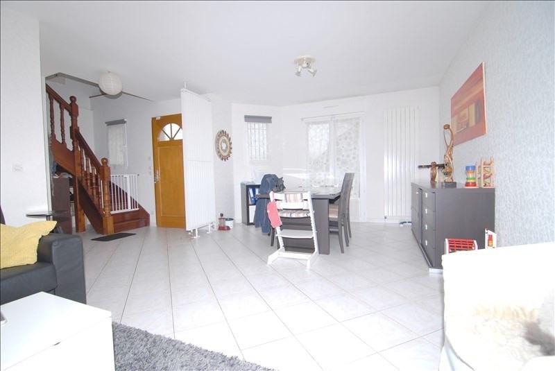 Alquiler  casa Longpont sur orge 1400€cc - Fotografía 3