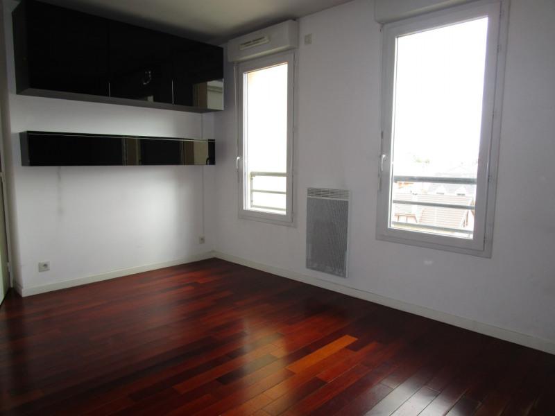 Locação apartamento Sartrouville 620€ CC - Fotografia 2