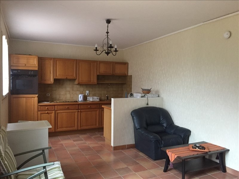 Sale house / villa Montauban 223 500€ - Picture 9