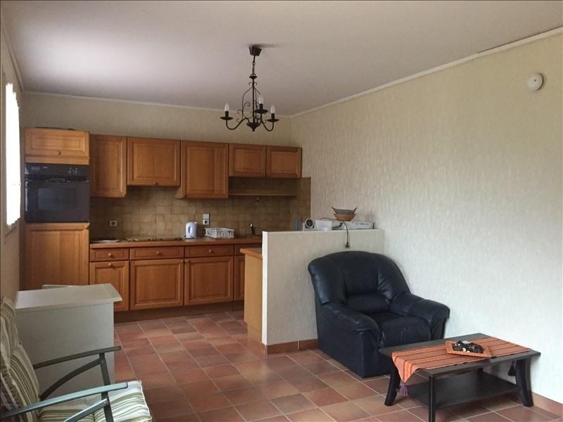 Vente maison / villa Montauban 223500€ - Photo 9
