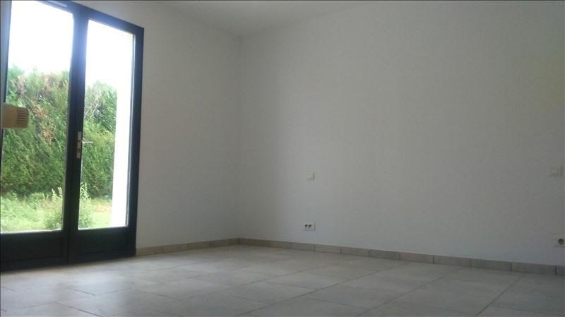 Vente maison / villa Ouest de sens 144900€ - Photo 6