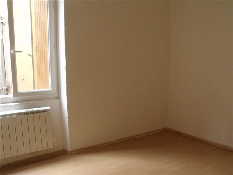 Sale apartment Millau 46000€ - Picture 2