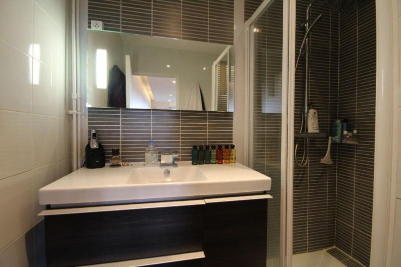 Vente appartement Le pecq 268000€ - Photo 3