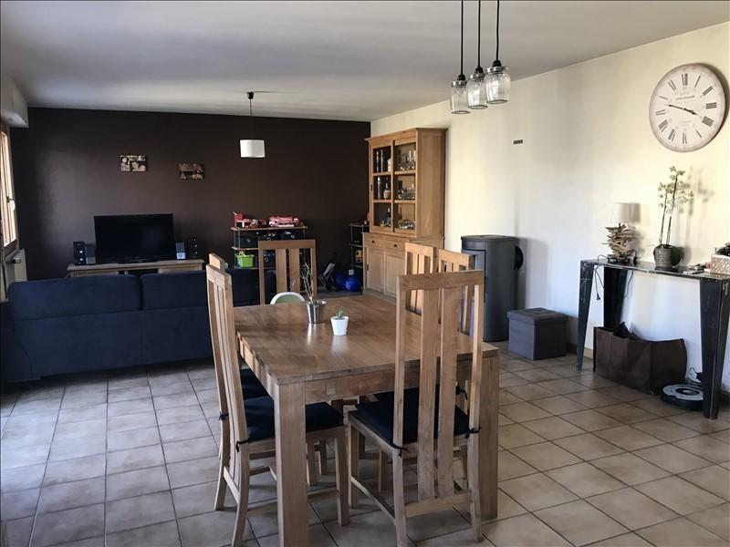 Vente maison / villa Beaupreau 132800€ - Photo 2