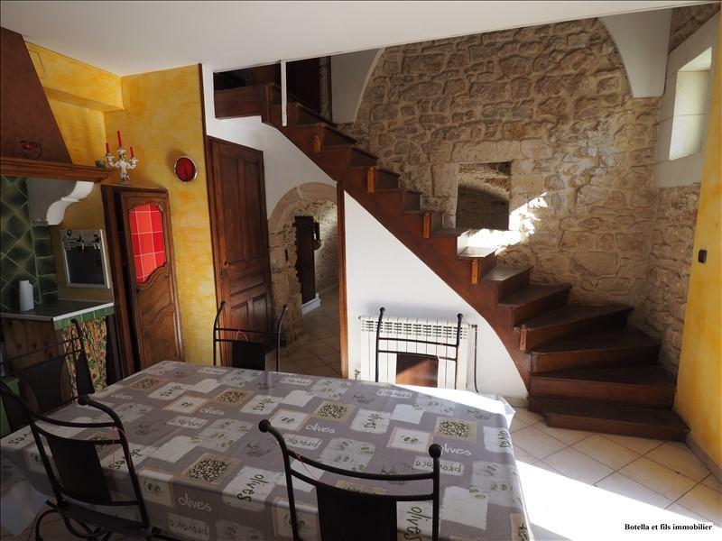 Vendita casa Bagnols sur ceze 219900€ - Fotografia 5