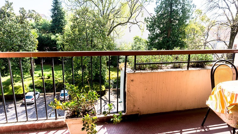 Vente appartement Pau 71 000€ - Photo 2