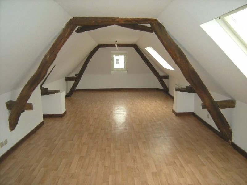Location appartement Chatellerault 438€ CC - Photo 3