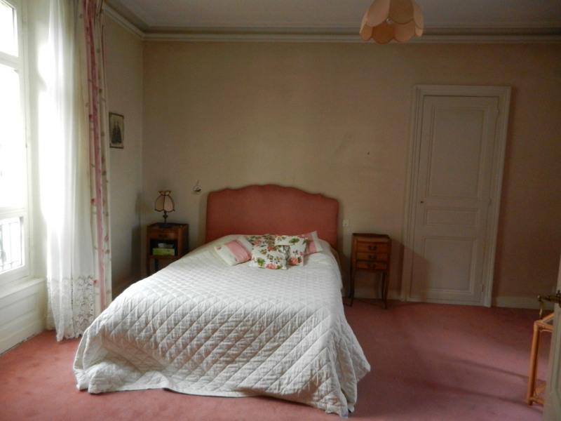 Vente maison / villa Le mans 457600€ - Photo 12