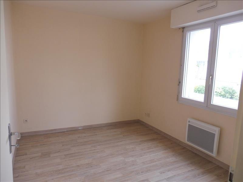 Sale apartment La roche sur yon 70000€ - Picture 5