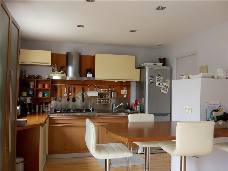 Sale apartment Langueux 174800€ - Picture 3