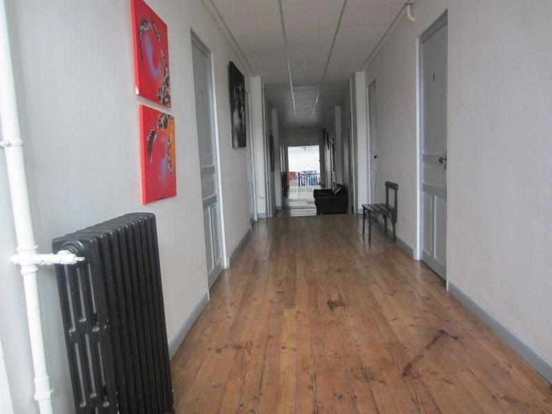 Venta  edificio Mauleon licharre 119000€ - Fotografía 2