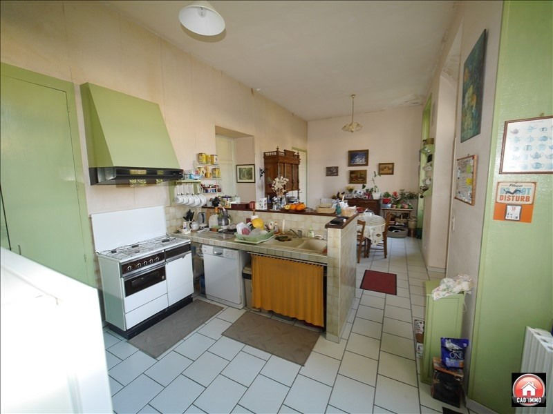 Sale house / villa Beaumont 480 000€ - Picture 7