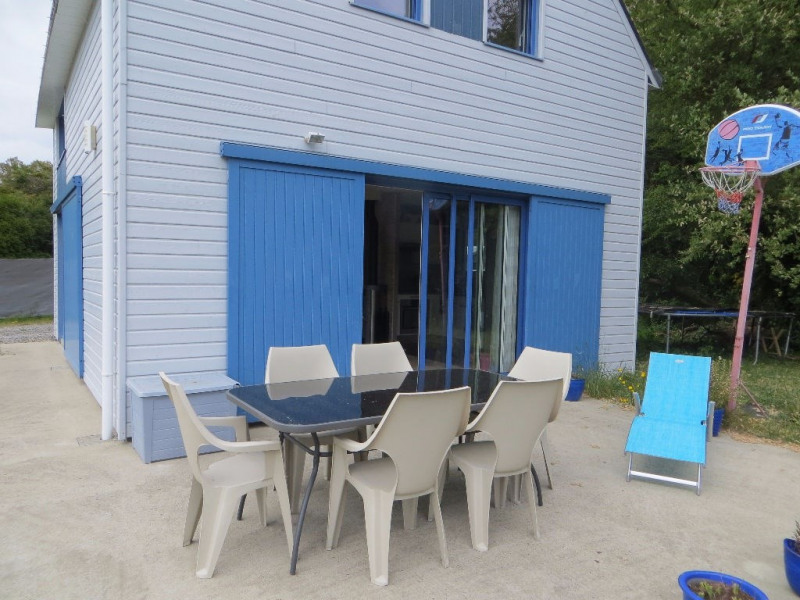 Sale house / villa Guerande 270000€ - Picture 7