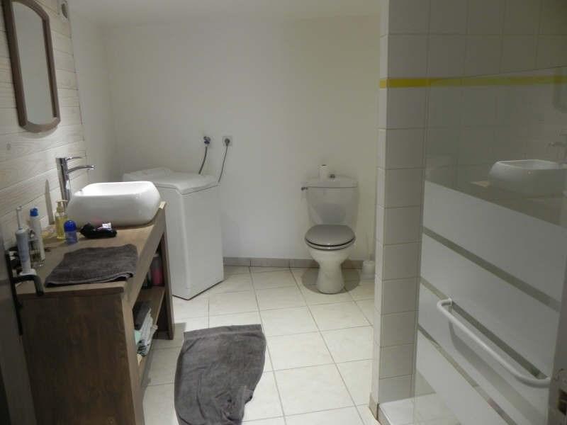 Vente appartement Ile grande 100700€ - Photo 5
