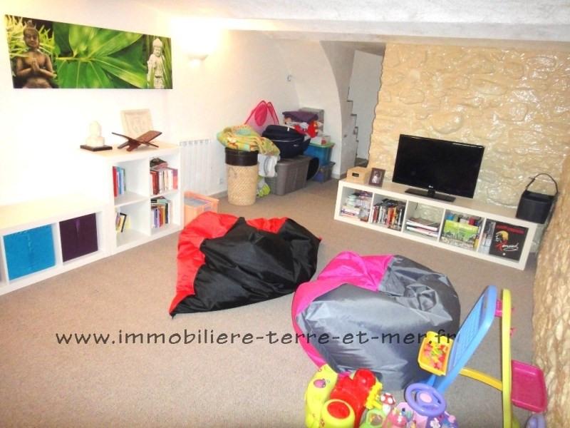 Location maison / villa Marseille 16ème 920€ CC - Photo 3