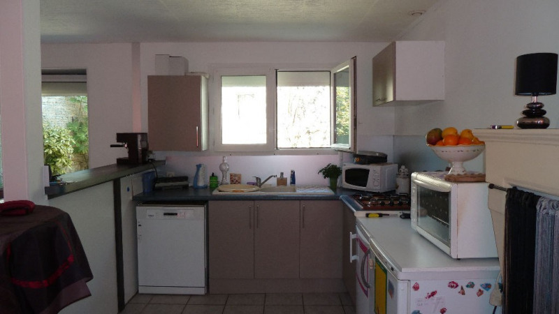 Sale house / villa Saint medard d aunis 203 300€ - Picture 2