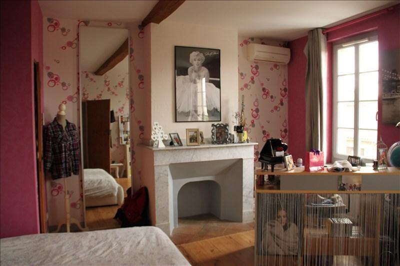 Venta de prestigio  casa Levignac 395000€ - Fotografía 7