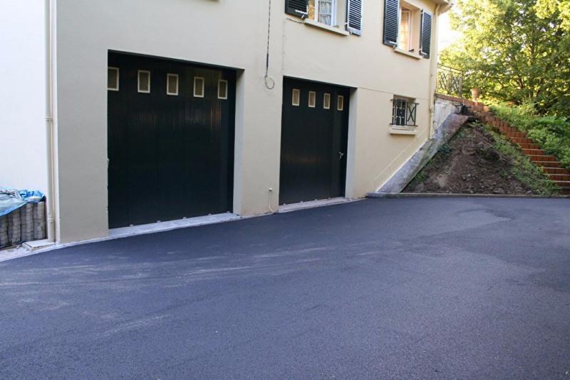 Vente maison / villa Saint nazaire 420000€ - Photo 5