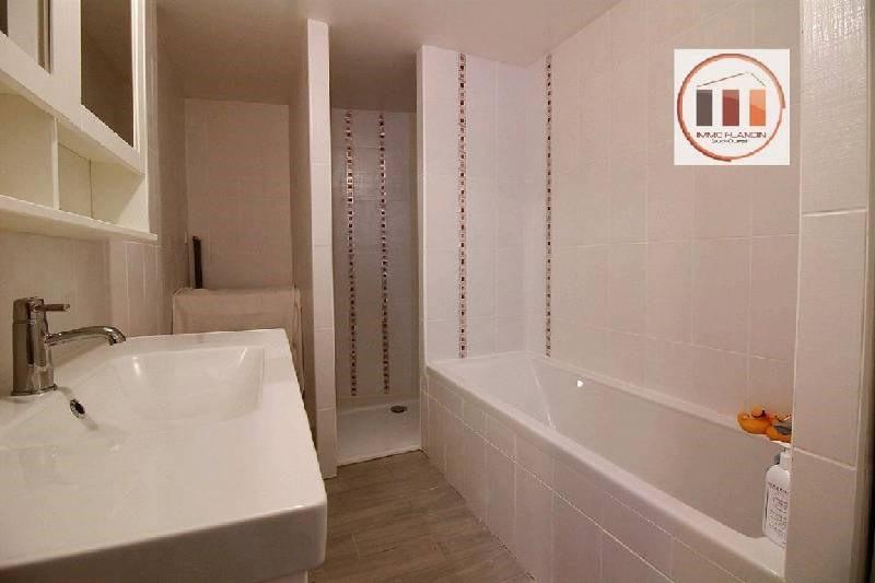 Vente maison / villa Millery 280000€ - Photo 7