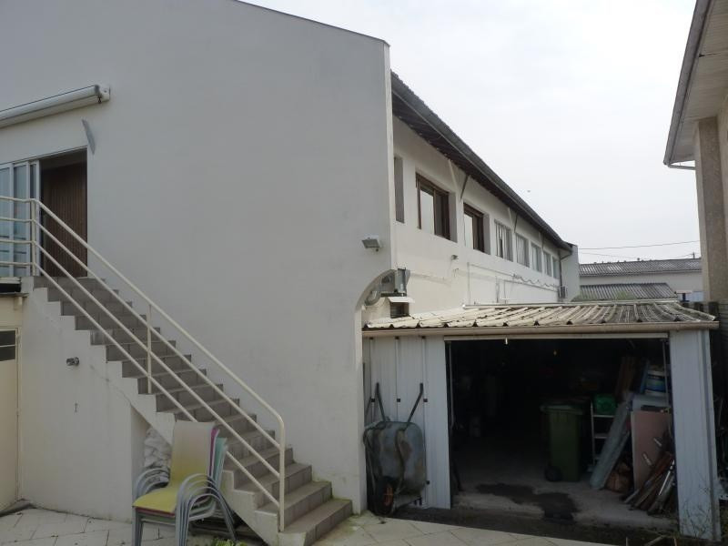 Vente immeuble Villenave d ornon 515000€ - Photo 3