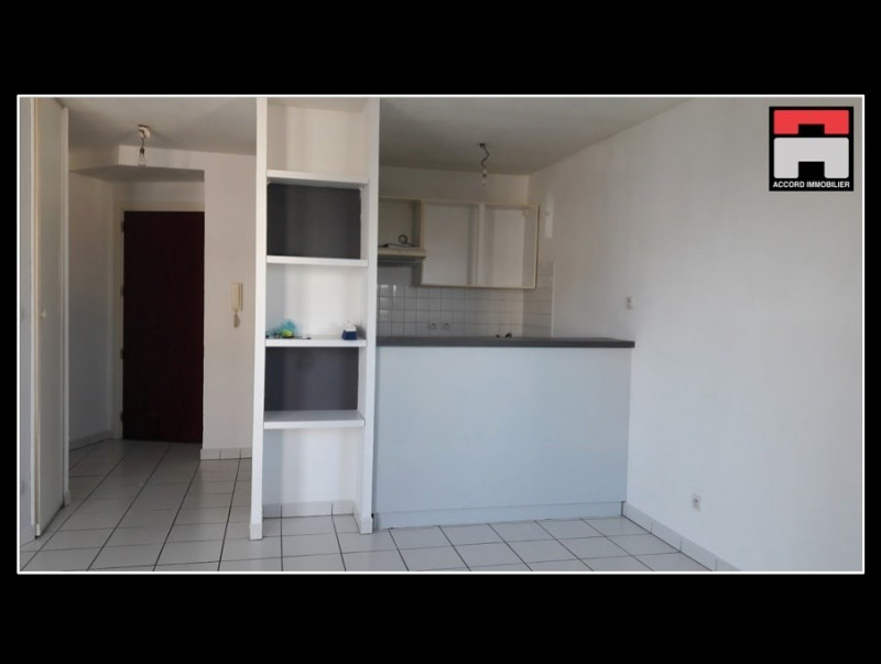 Sale apartment Toulouse 109 000€ - Picture 10