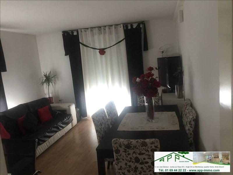 Location appartement Vigneux sur seine 854€ CC - Photo 3