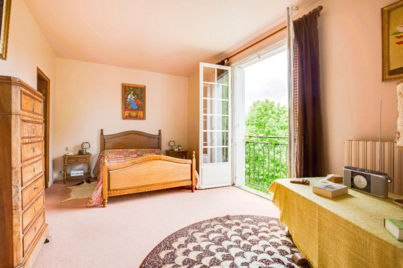 Vente maison / villa St brisson sur loire 241900€ - Photo 11