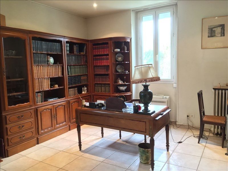 Sale house / villa Mees 346 450€ - Picture 2