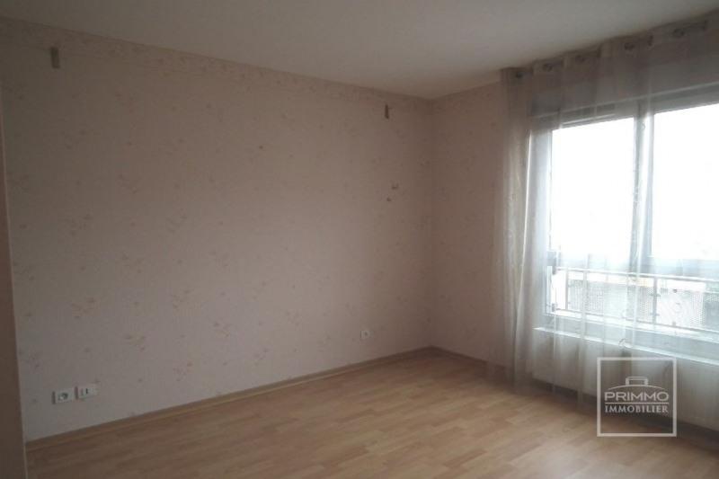 Sale apartment L'arbresle 260000€ - Picture 6