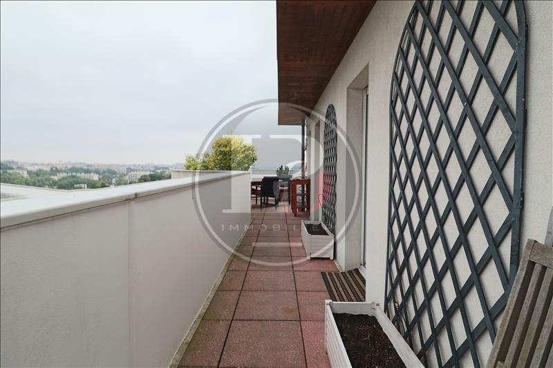 Venta  apartamento St germain en laye 535000€ - Fotografía 3