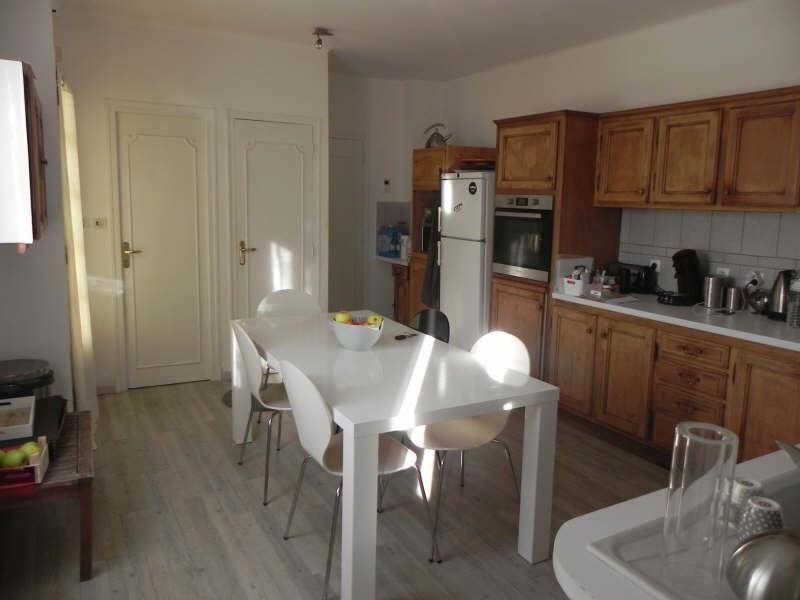 Vente maison / villa Louannec 270920€ - Photo 5