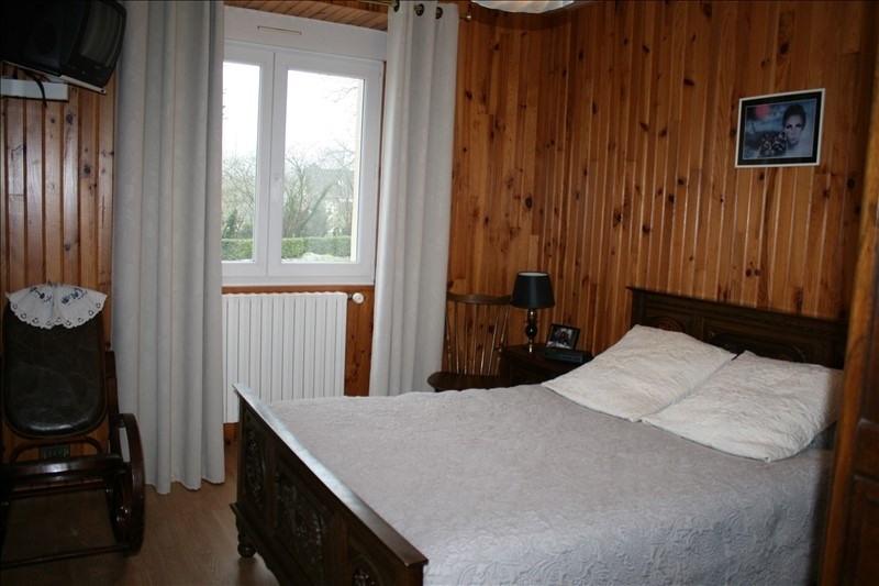 Vente maison / villa Guillac 168800€ - Photo 9